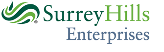 Surrey Hills Enterprises