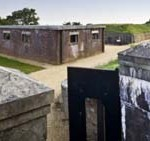 Reigate-Fort503023_38_preview