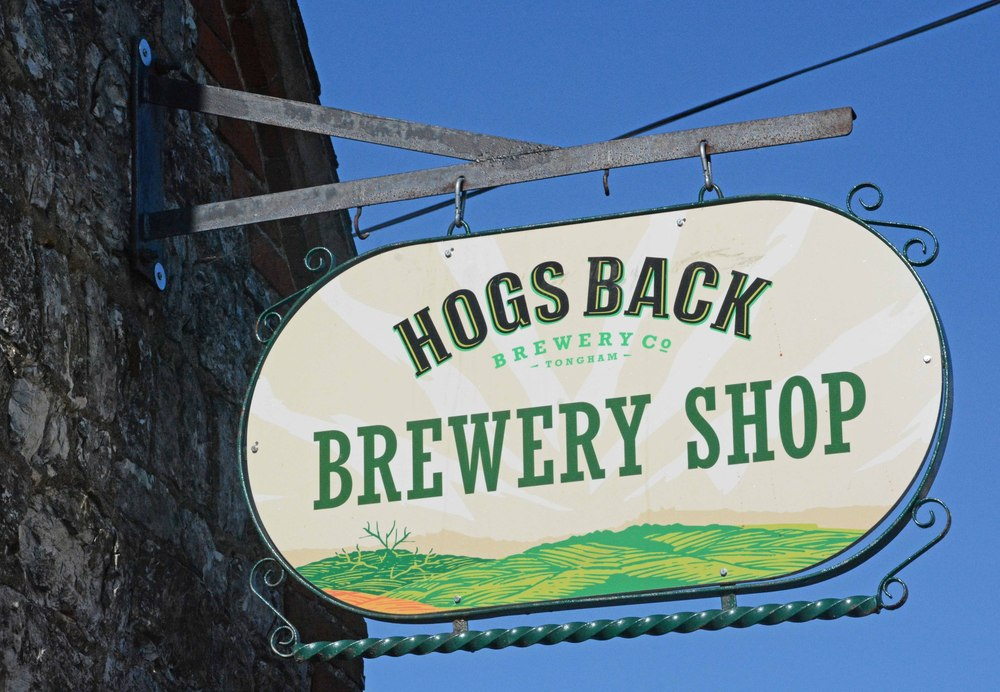 hogs-back-brewery-shop-places-to-shop-food-drink-large-2