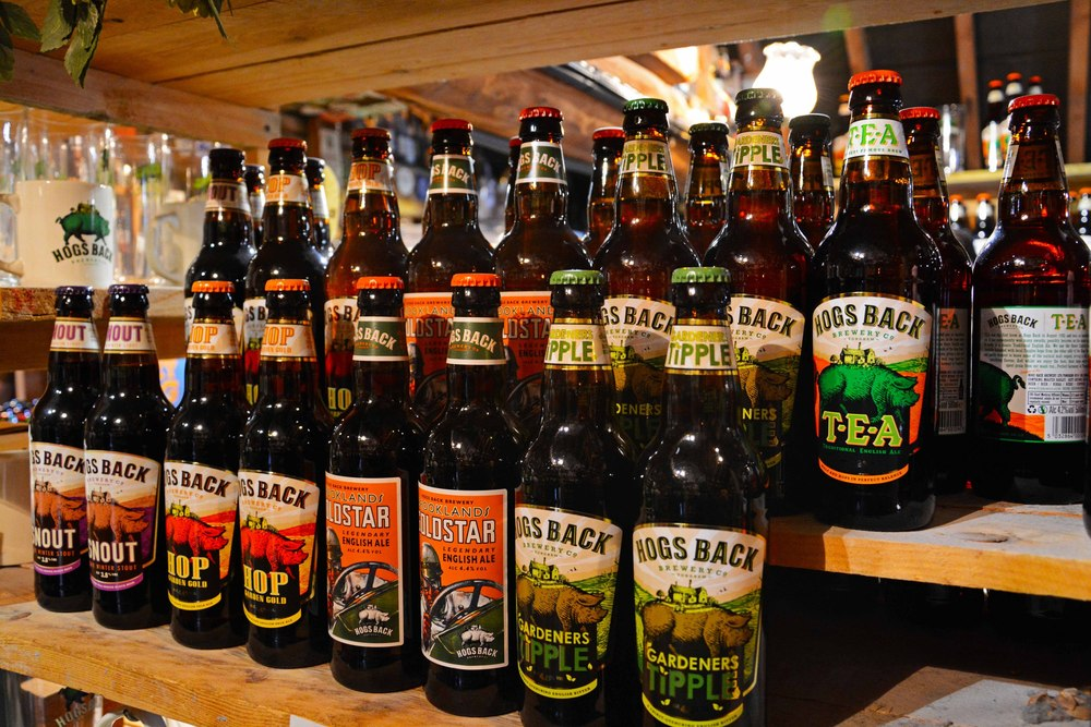 hogs-back-brewery-shop-places-to-shop-food-drink-large