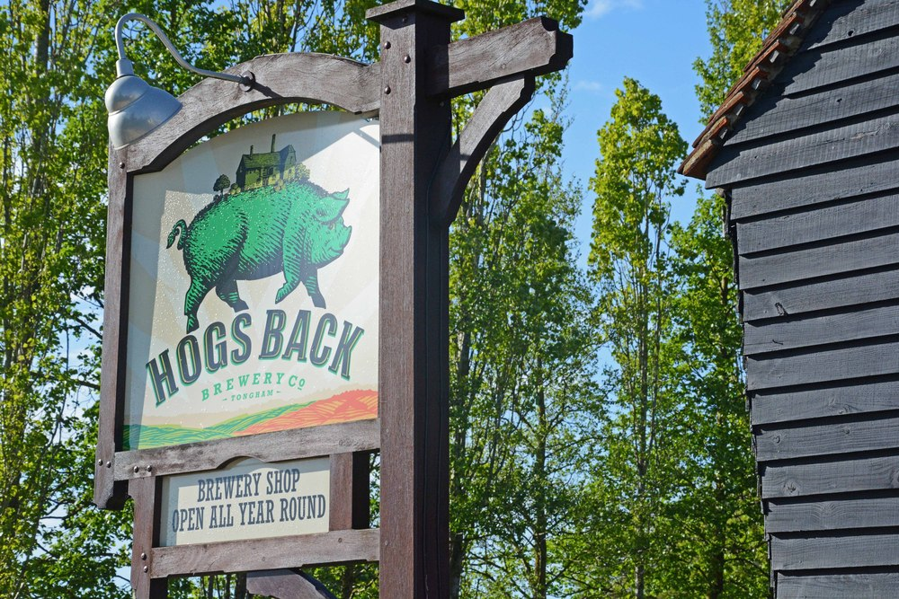 hogs-back-brewery-shop-places-to-shop-large