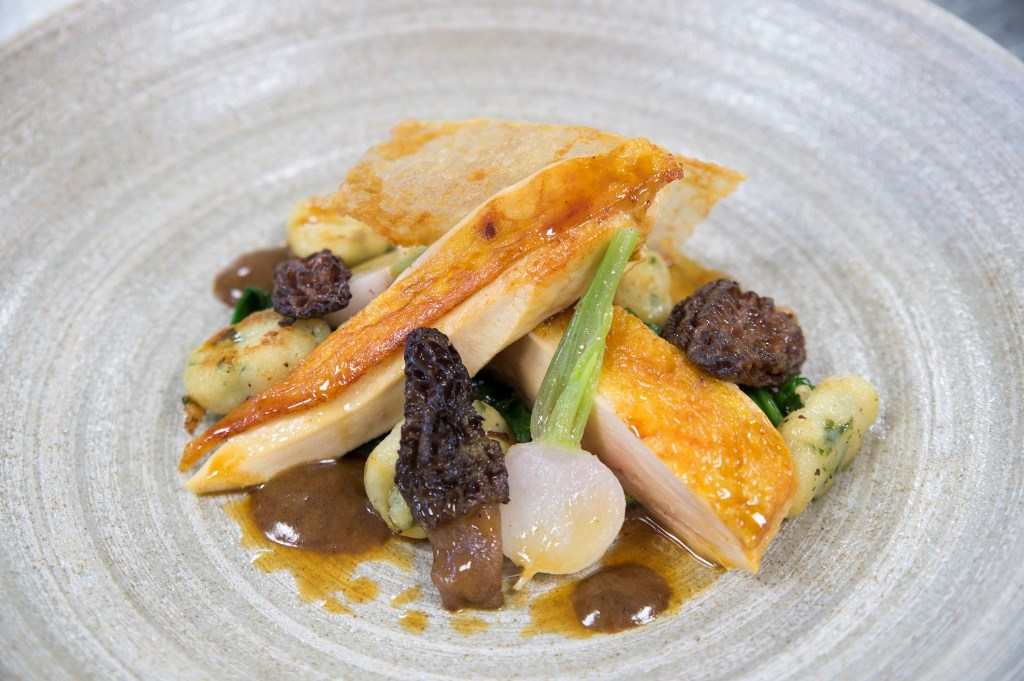 Corn-Fed-Chicken-Breast-with-Morels-1-small