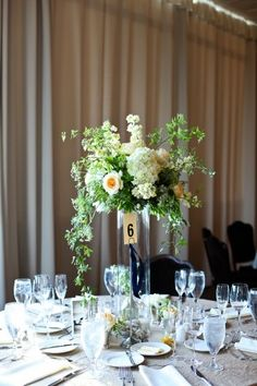 tall-floral-arrangement-with-ivy-1