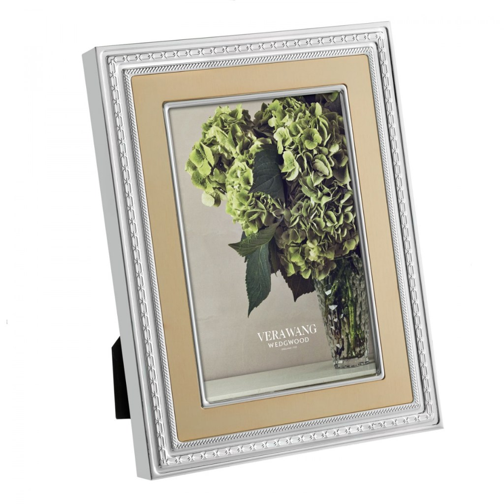 vera-wang-with-love-gold-4x6-frame-701587157735