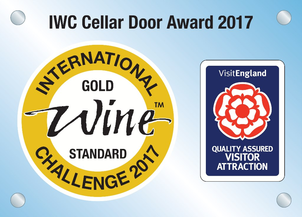 Gold-medal-IWC-Cellar-Door-of-the-Year-2017