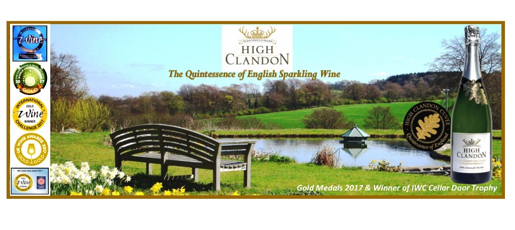High-Clandon-photo-with-Gold-award-trophy-July-2017