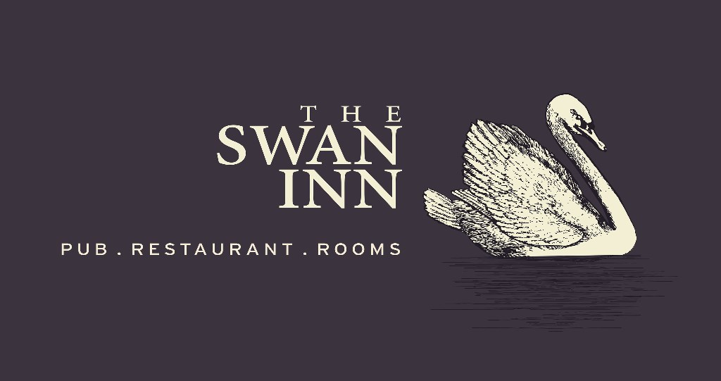 The-Swan-Inn-Logo
