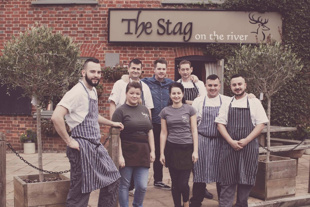 The-Stag-2017_11