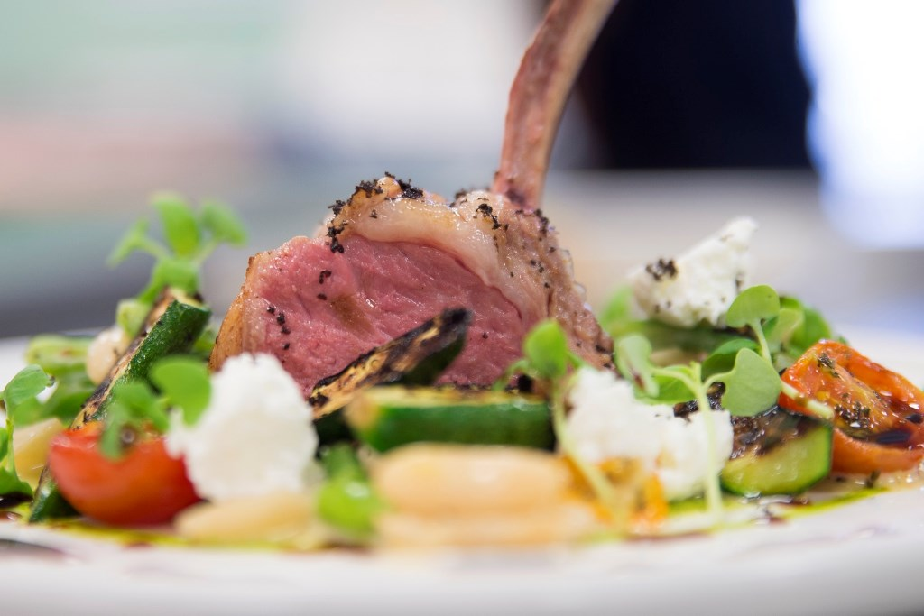Lamb-with-Courgette-Puree-9-small
