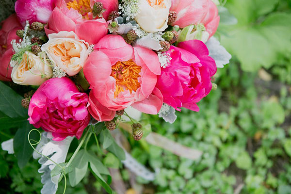 ROSES-AND-PEONIES-WEDDING-BOUQUET-1