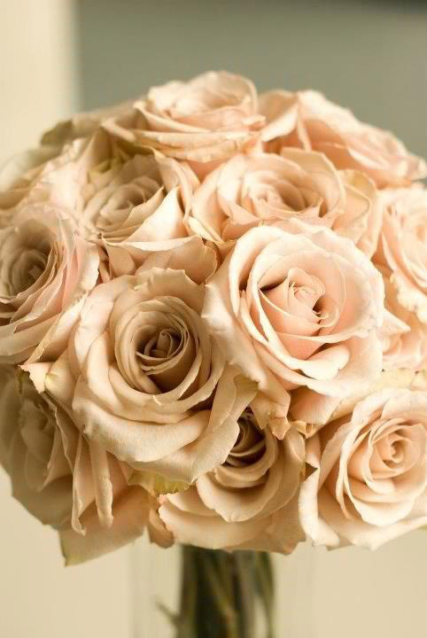 brides-bouquet-with-sahara-antique-roses
