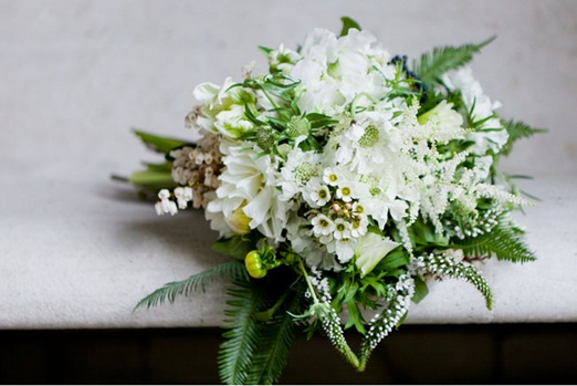 ferns_bridal_bouquets_soft