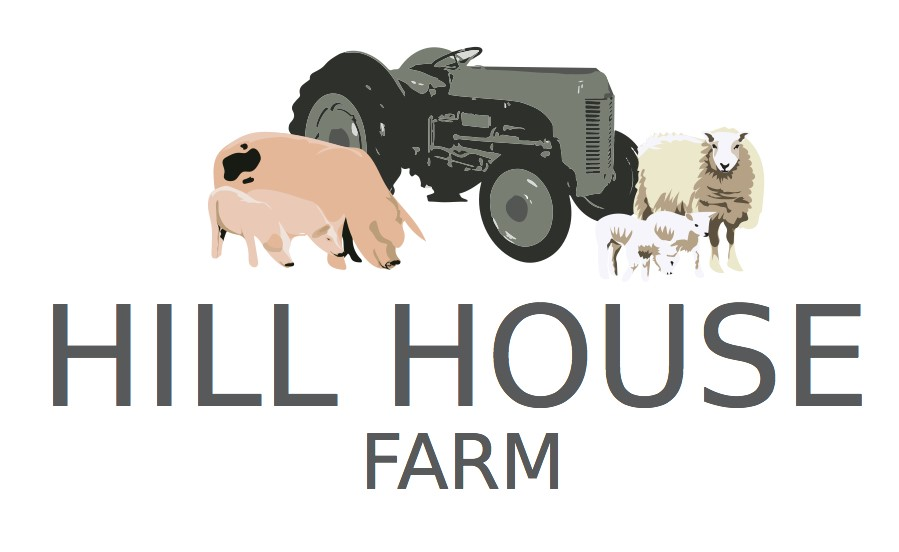 Hill-House-Farm-Logo