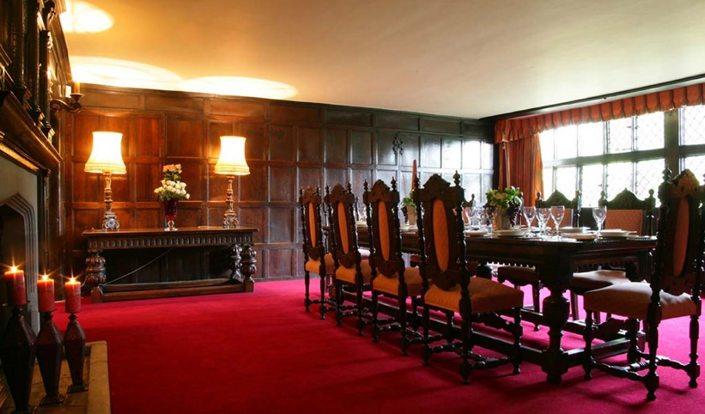 great-tangley-manor-16_12_43