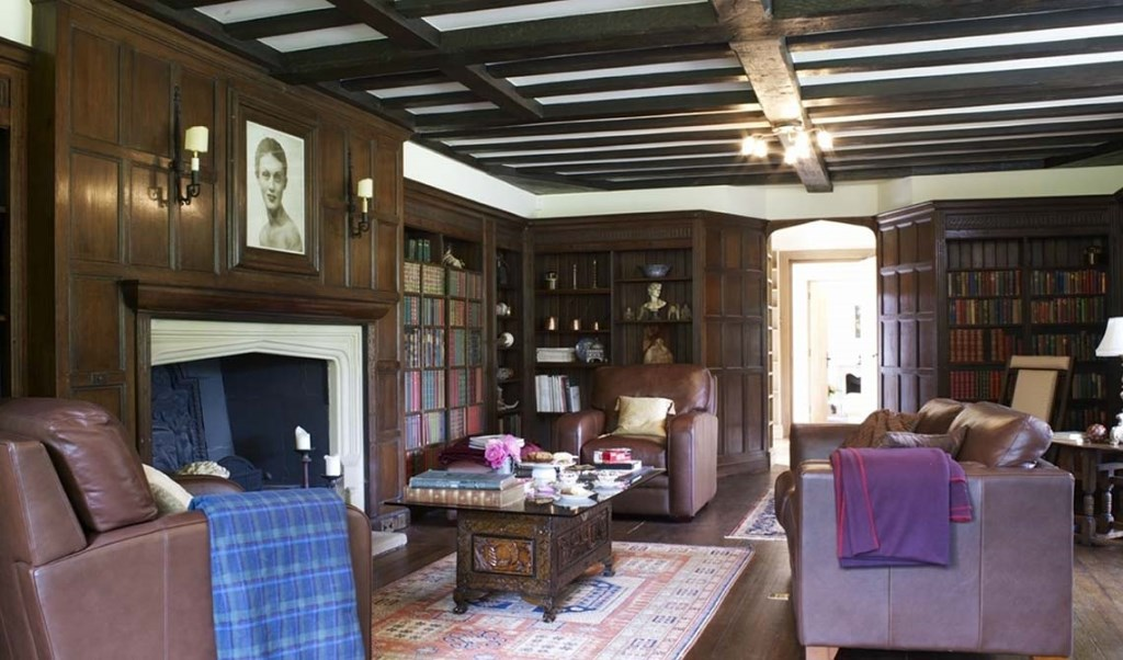 great-tangley-manor-16_12_54