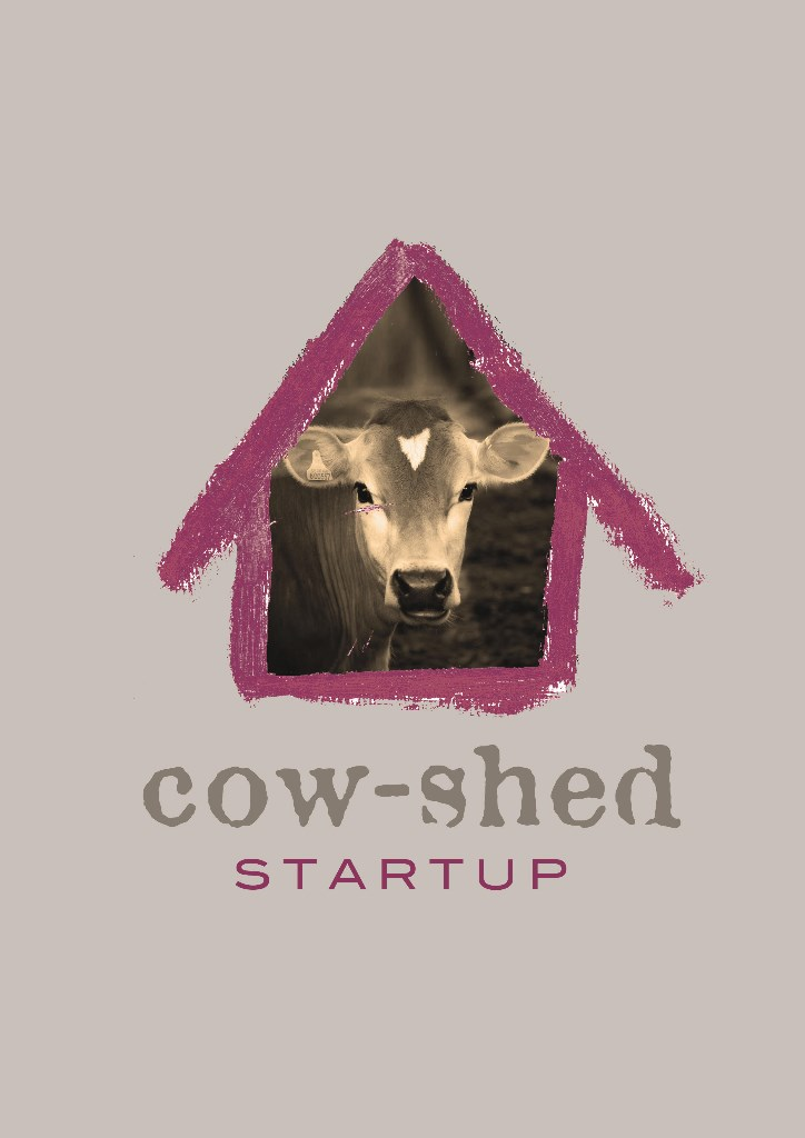 cow-shed-logo