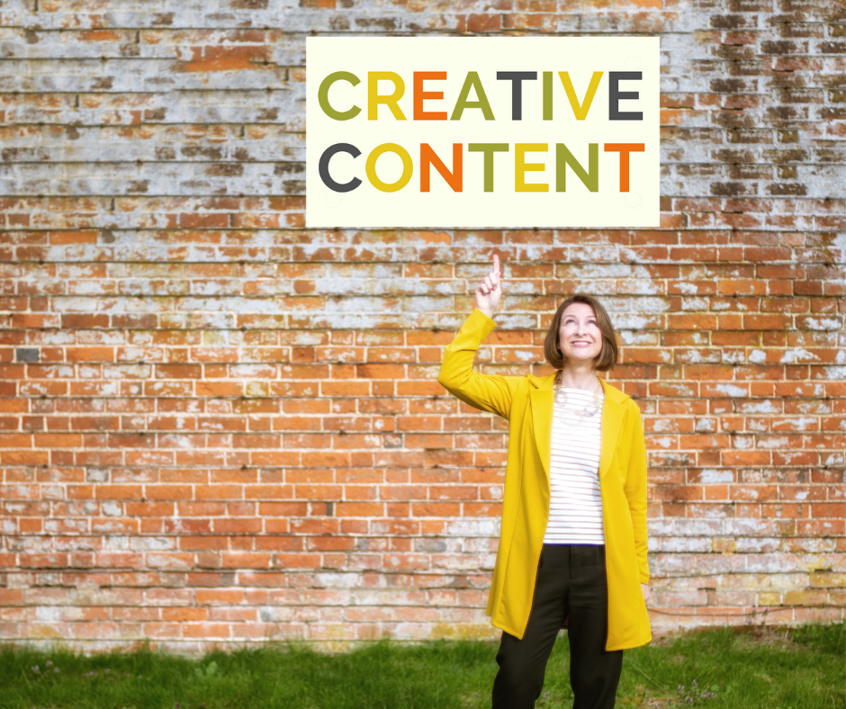 creative-content-for-directory