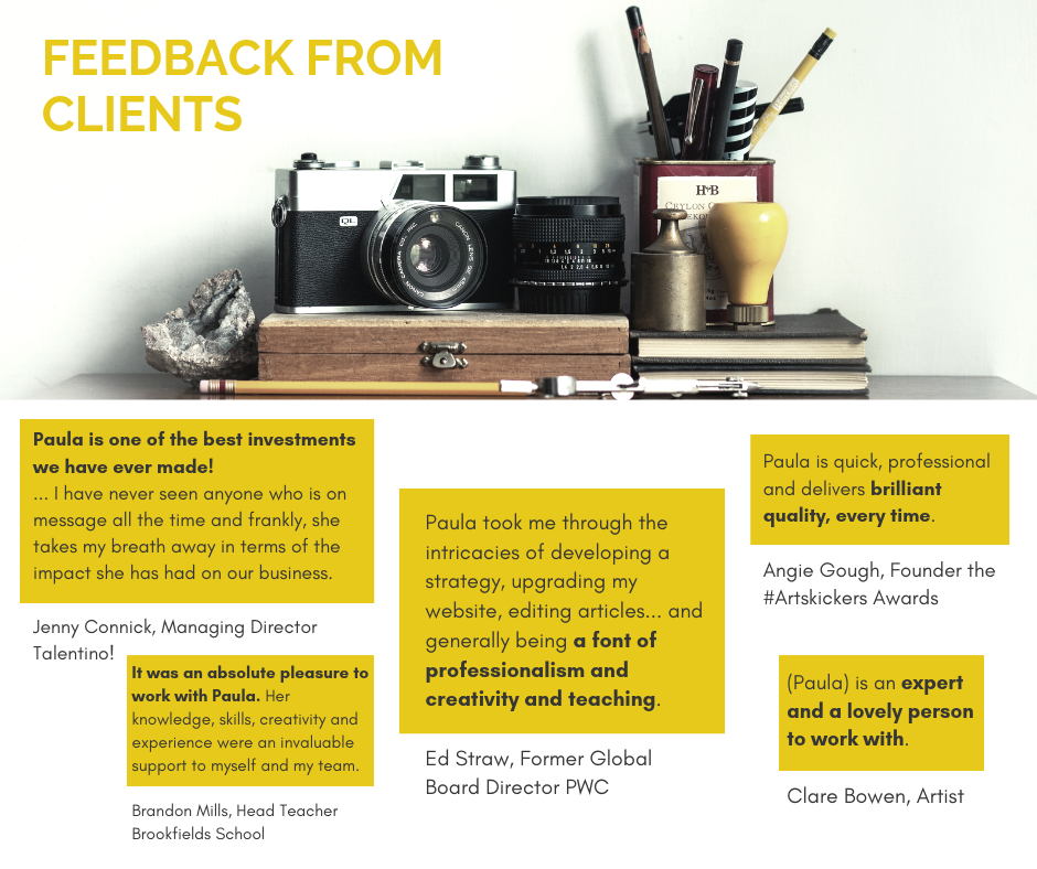 feedback-from-clients-for-directory