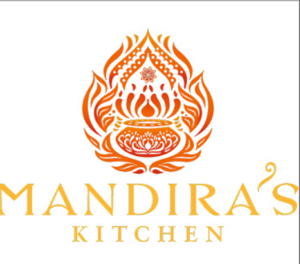 Mandiras-kitchen-logo