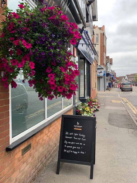 cranleigh-a-board-july-19-2