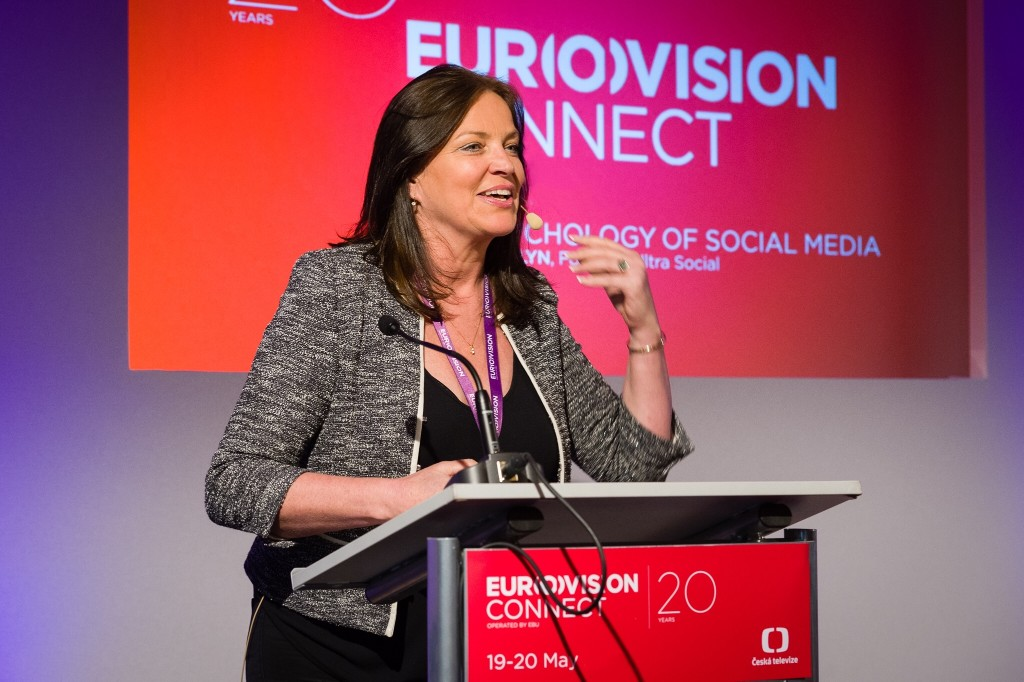 Eurovision-Connect-speaker-pic