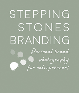 SHE-thumbnail-stepping-stones-branding-surrey_01