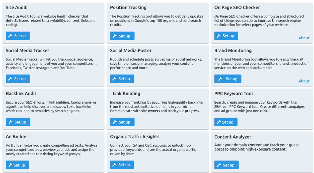 12-different-tools-to-analyse-all-aspects-of-your-online-visibility
