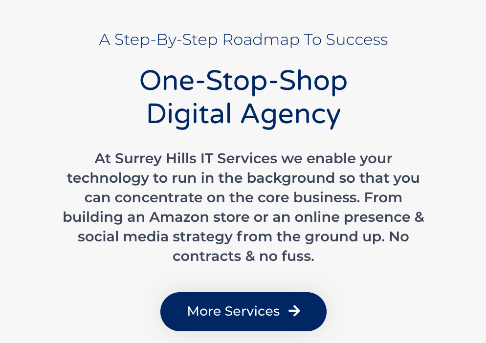 One-Stop-Shop-Digital-Agency
