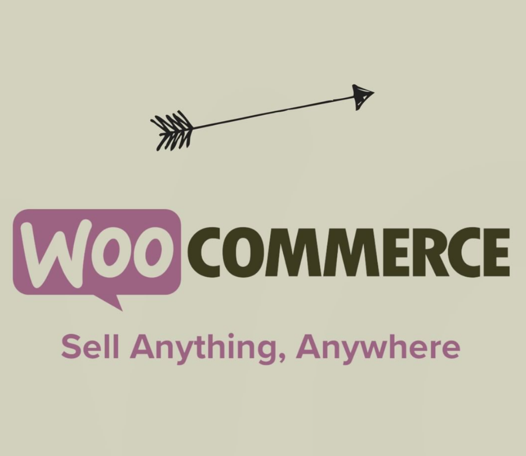 Transforming-WordPress-Sites-Into-Online-Stores