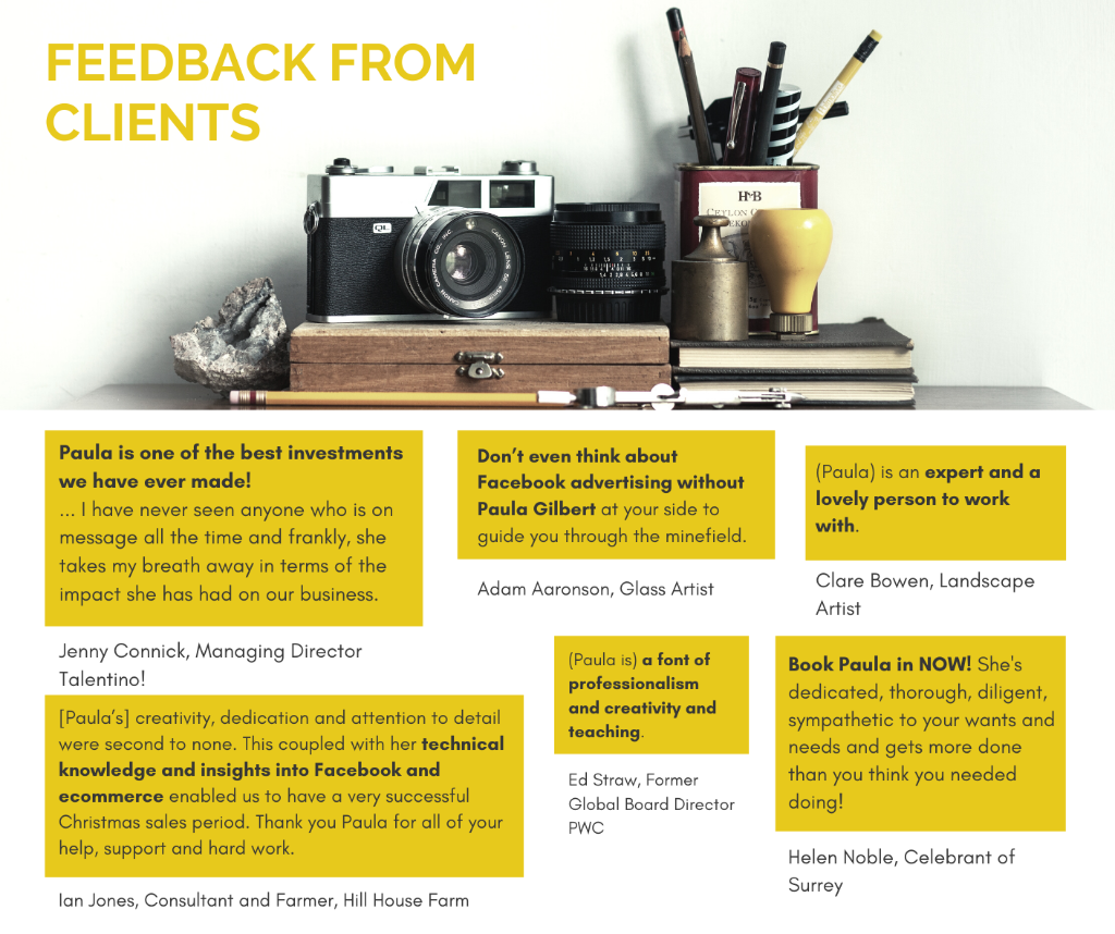 Feedback-from-clients-oct-20