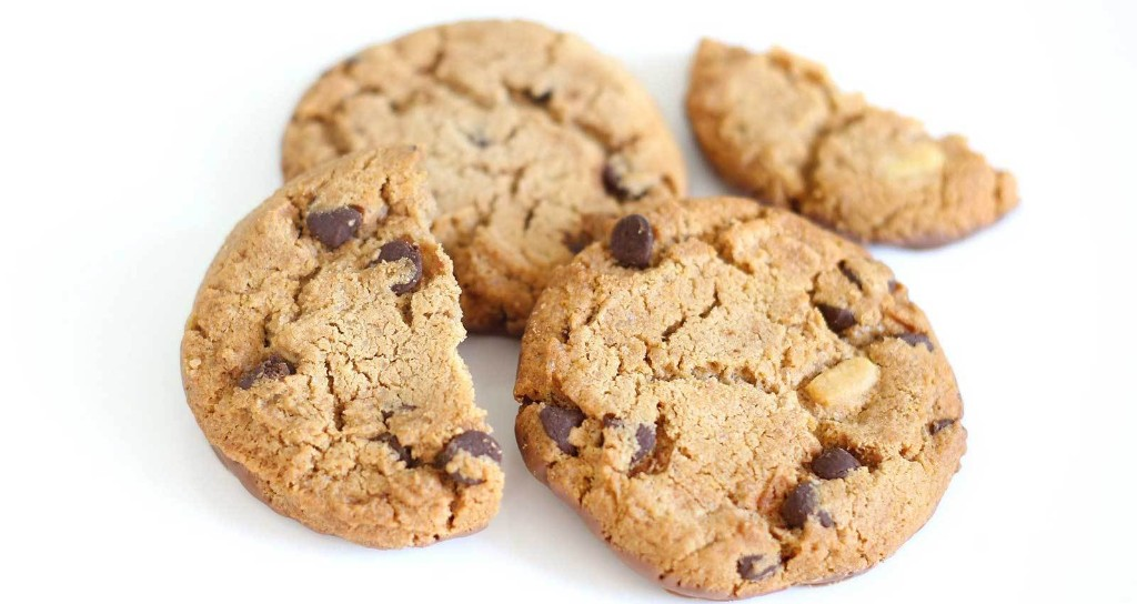 biscuit-the-cookie-bar_54ddbb99-9aa1-4b68-a971-7426c92a830d_2048x