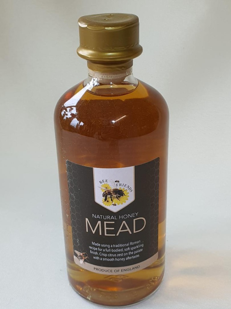 Honey-Mead-500ml-14