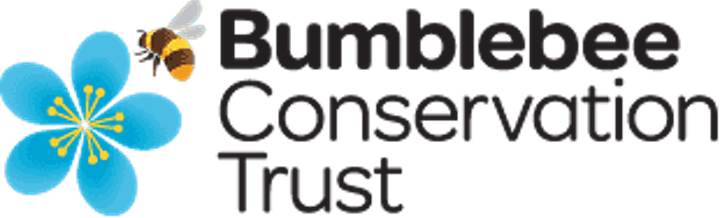 Bees and Trees: Bumblebee Conservation Trust