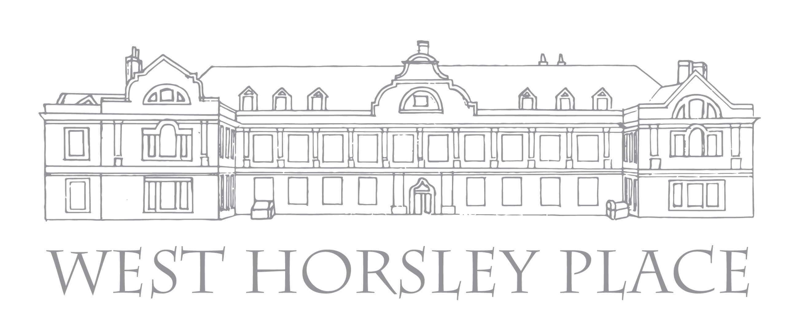 West Horsley Place Trust